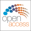 Six ways to find Elsevier's open access content