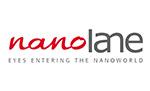 nanolane