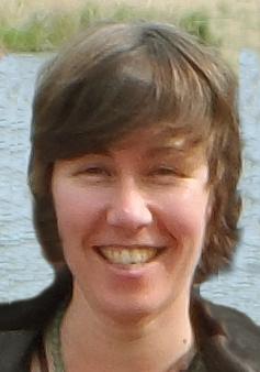 Bethan Keall
