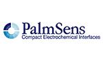 palmsens