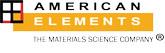Americal Elements