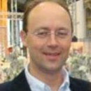 Hans Zijlstra