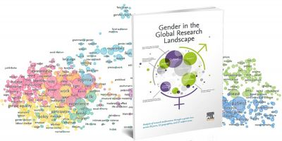 Gender balance in research: new analytical report reveals uneven progress