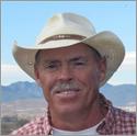Mark J. Deesing