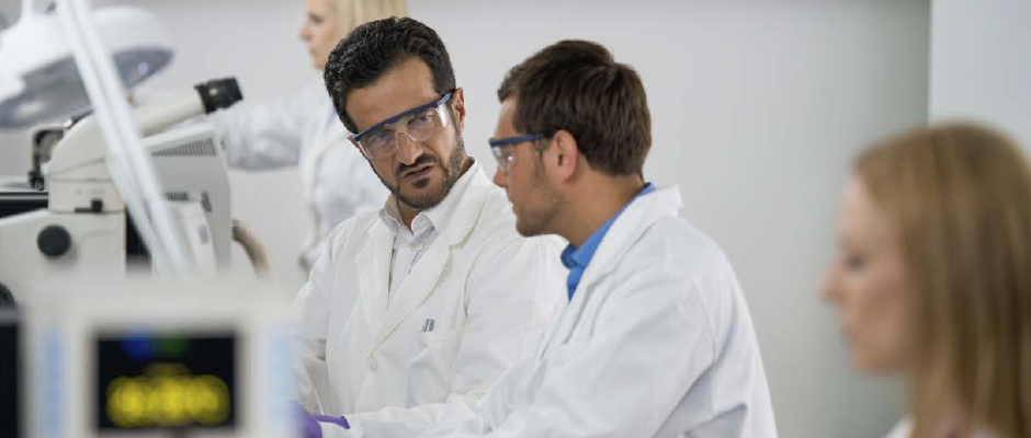 Data-Driven Evaluation: The Key to Developing Successful Pharma Partnerships