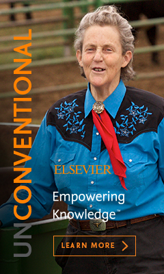 Empowering Unconventional Knowledge