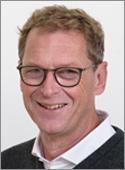 Rene Wijffels