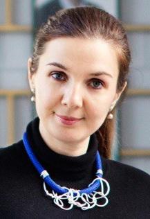 https://www.elsevier.com/__data/assets/image/0004/282118/Yulia-Falkovich.jpg