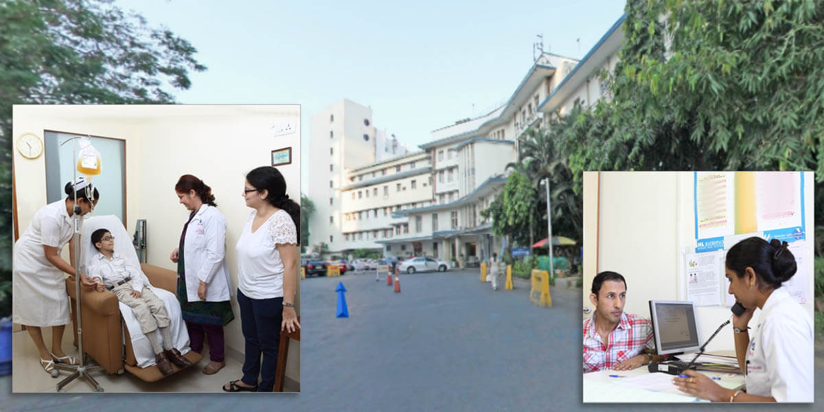 "In India, how nurses are using a ""clinical search engine"" to improve patient care"