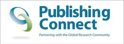 Publishing Connect Webinar Series