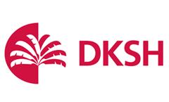DKSH large