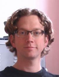 Hylke Koers, PhD