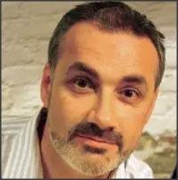Dale Seaton, PhD