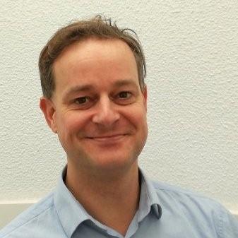 : Gert-Jan Geraeds