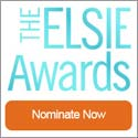 Nominate a nursing faculty colleague for the 2015 ELSIE Awards