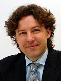 Rolf Drechsler, PhD