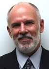 Michael L. Callaham MD
