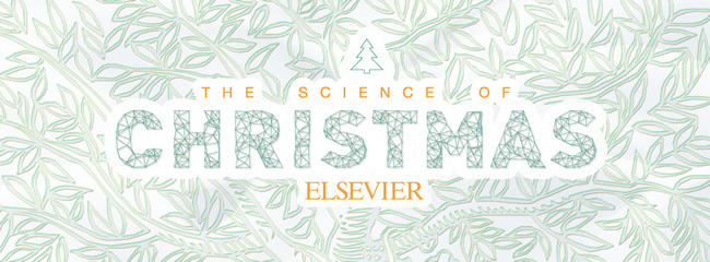 The Science of Christmas: Special Edition