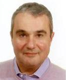 Antonio Antico, MD