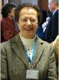 Maria Yzuel, PhD