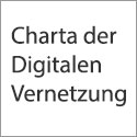 Supporting Germany's Charter of Digital Networking
