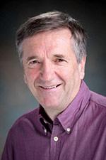 Wolfgang Haider, PhD