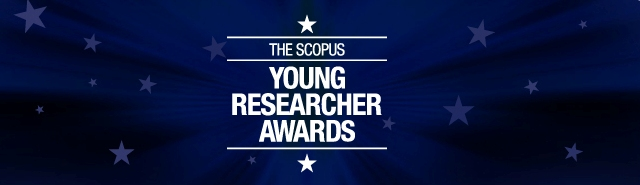 young researchers awards