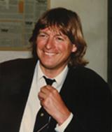 Frans Habraken