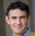 Dr. Emmanuel Saez