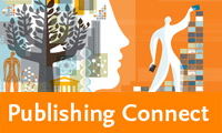 Publishing Connect banner