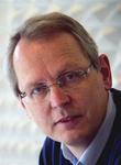 Dr. Jaap van Harten