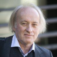 Imre Pázsit