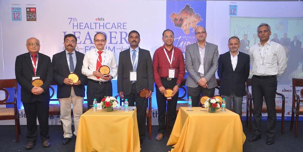Elets-Healthcare-Leaders-Forum
