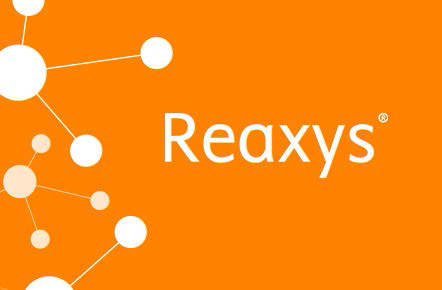 New to Reaxys? - Reaxys |Elsevier Solutions