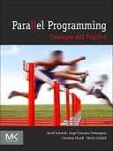 Parallel Programming, 1st Edition