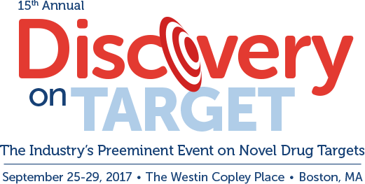 Join Elsevier at the Discovery on Target Conference - Pathway Studio |Elsevier Solutions