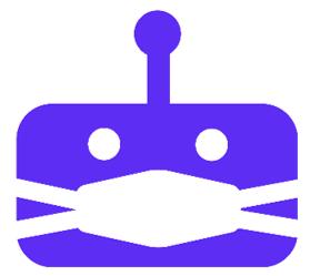 Patient X logo