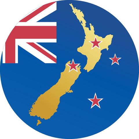 PJ-in-Neuseeland.jpg