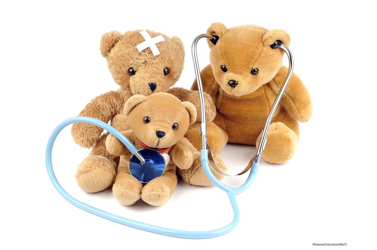 Padiatrie-Traunstein.jpg