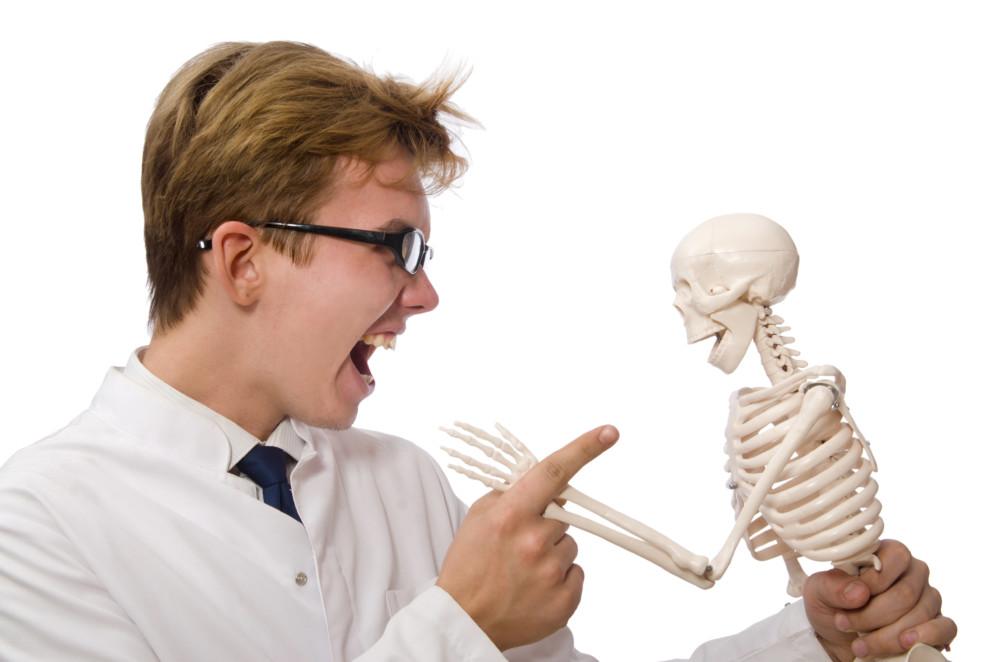 Das-Wesen-eines-Medizinstudenten.jpg