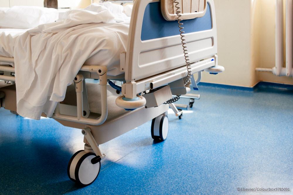 Klinik-auszog.jpg