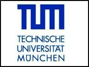 TU-Munchen.jpg