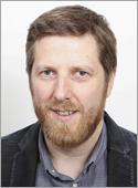 Julien Pernot