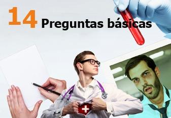 PRINCIPAL-14-prgubtas.jpg