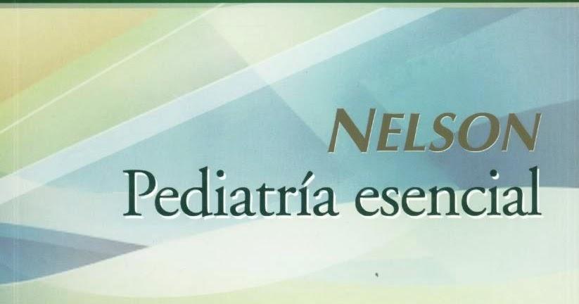 2011pediatria-esencial.jpg