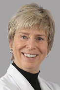 https://www.elsevier.com/__data/assets/image/0004/605353/Paula-Woodward.jpg