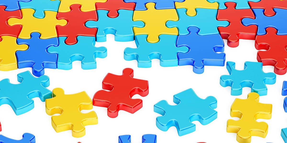 Perspective On Cdc Autism Findings >> The Latest Research For Autismawareness