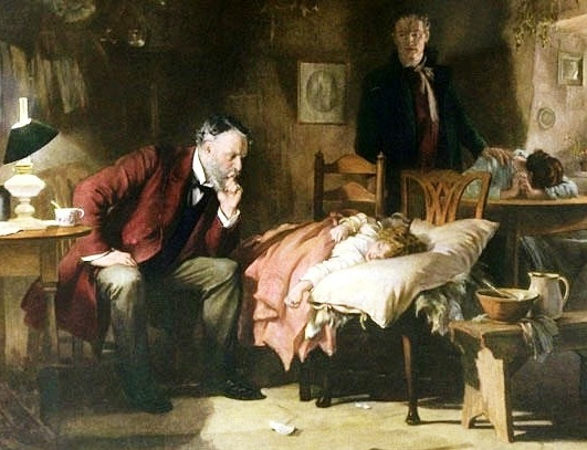 the-doctor-luke-fildes-crop.jpg