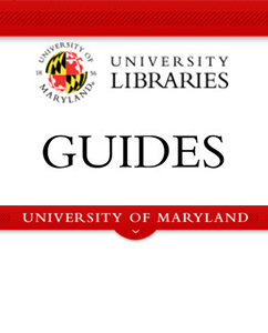 Article: Advice from a Librarian' thumb | Elsevier