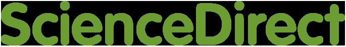 ScienceDirect 로고